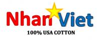 Logo website muakhanspa.com